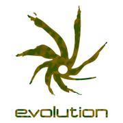 EVOLUTION Inc.