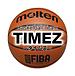 フリーバスケ「TIMEZ」