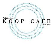 KOOP CAFE 中目黒・成城
