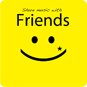 Friends Kochi