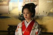 篤姫&これからの日本と世界