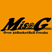 MisoG Over30 Basketball Freaks