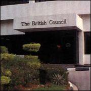 British Council in Singapore
