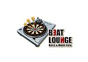 Darts & Music Cafe BEAT LOUNGE