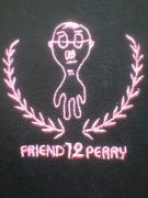 FRIEND 12 PERRY