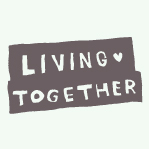 Living Together