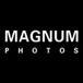 写真家集団マグナム