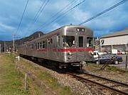 長野電鉄・屋代線廃止を考える