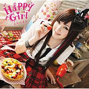 Happy Girl (喜多村英梨)