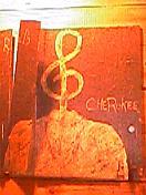 学大チェロキーファンクラブ