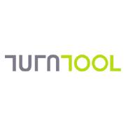 TurnTool