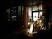 cafe&artshop Lucy