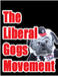 the Liberal Dogs Movement