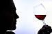 スペインワイン愛好会