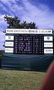 ウッディ ゴルフ 広島