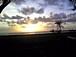 mahalo〜Hawaii