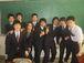 東葛飾高校 2006年度卒業