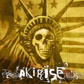 Akirise