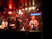 TOKYO難民倶楽部-GAGOS-