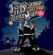 The Junky JAP Dogs