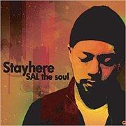 SAL the soul