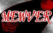 Mewver