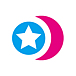 STARS ON  @中世夢が原