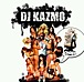 DJ KAZMO Japansta