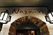 Naga〜n cucina italiana