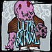 ULTRASCHOOL Clothing
