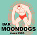 BAR MOONDOGS 友の会