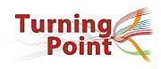 〜TurningPoint〜