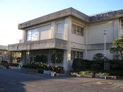 千葉市立磯辺第二中学校