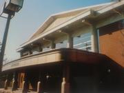 私立富田高等学校