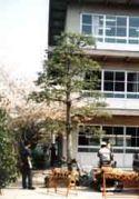 姫路市立城陽小学校