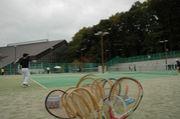 東宇治スポーツクラブ