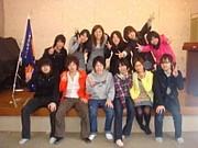 United of Sophomore! SpTC'09