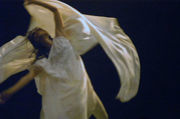 佐藤道代/ISADORA DUNCAN Dance