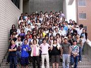 高崎経済大学ESS