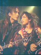 アリス★ギター隊