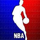 NBA試合結果予想&考察