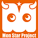 Mon Star Project