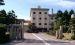 富山県立桜井高校
