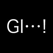 Gi・・・!
