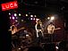 ◆◆◆LUCA◆◆◆Pop Inst Band
