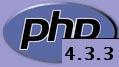 ド素人でも問題ないPHPサークル