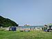 ☆サマーキャンプ2010★山口☆