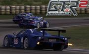 GTR2-FIA GT Racing Game