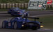 GTR2-FIA GT Racing Game