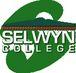 Selwyn College (NZ)